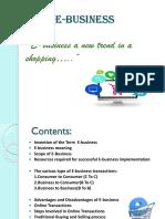 E-Business.ppt - Copy.pptx