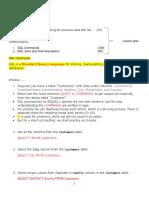 9-Lesson SQL commands.docx