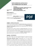 2010 - 141 Caja Municipal de Ahorro y Credito de Sullana.