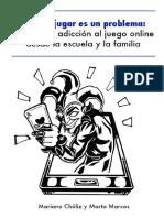 Chóliz-Marcos-CUANDO JUGAR ES UN PROBLEMA-1-193