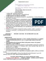 regulament si fisa de inscriere SĂNĂTATEA MEDIULUI SĂNĂTATEA NOASTRĂ 3 martie 2020.doc