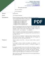 1_lexique_associations_pairedemots