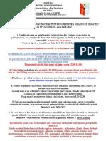 Precizari_Gradul_I_2020-2022.pdf