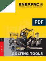 E414_Bolting_Tools_pt-br_compressed (1)