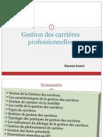 Gestion des carrières professionnelles.pdf