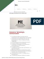 100 Sujets de mémoire de fin d'étude 2017.pdf