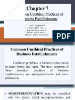 Chapter-7-Common-Unethical-Practices-of-Business-Establishments