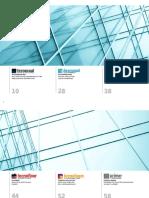 01. Tecnopol - TDS - Productline - EN