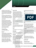ITA_REPORT-N7A-V3_BD.pdf