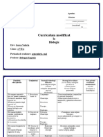 curriculum modifica biologie.docx
