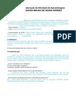 roteiro_atividade_de_aprendizagem corrupcao