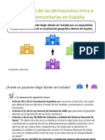 Regulación-de-las-derivaciones-intra-e-inter-comunitarias-en-España(6)(1)