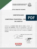 564LOG2S19-CERTIFICADO_(clique_aqui_para_salvar_o_certificado_do_curso)_253642-1