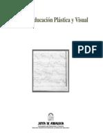 JUNTA DE ANDALUCÍA._4ESO-Areadeeducacinplsticayvisual-090711060904-phpapp02