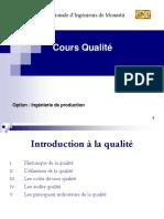 Cours-Qualité_Chapitre-1