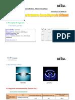 Diagnostic de performance Energétique.docx