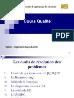 Cours-Qualité_Chapitre-2