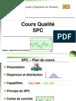 Cours-Qualité_Chapitre-3