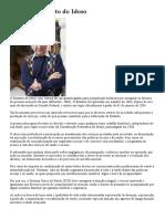 Estatuto-do-Idoso.docx