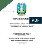 RA-AKHMAD MIFTAHUL HUDA 3.docx