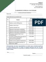 plan_tl_2020.docx