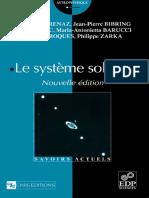 [Pierre_Vignais]_Le_Systeج€me_solaire_(Nouvelle_eج(BookZZ.org).pdf