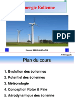 Cours_eolienne2015.pdf