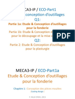 Chap1_-_Conception_des_pieces_moulees_