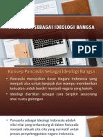 160746-news-template-16x9.pptx