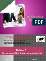 diapo  de exposé communixation globale.pptx
