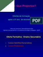 1258916_9-ano_que_projectos