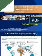 2 Cours Master Nutrition 2019 A 1ere partie