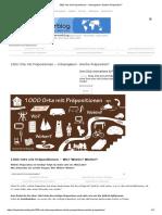 1000 Orte mit Präpositionen - Ortsangaben_ Welche Präposition_10.pdf
