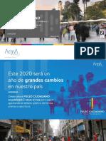 Pulso Ciudadano Febrero 2020_q1