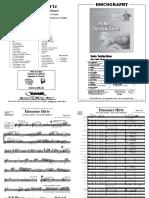 EMR1169.pdf