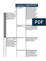 formato_de_identificacion_y_evaluacion_de_ideas_de_negocio_NEW