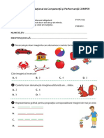 Subiect-Comper-Comunicare-EtapaI-2017-2018-clasa0