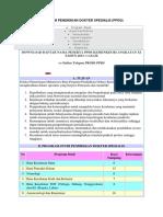 138305850-Program-Pendidikan-Dokter-Spesialis.docx