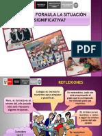 situacinsignificativa-copia-170403012957.pdf