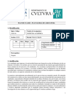 murillo PROGRAMA EA 2020-I