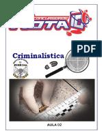 CRIMINALISTICA-AULA-2