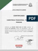 564FIN2S19-CERTIFICADO_(clique_aqui_para_salvar_o_certificado_do_curso)_254088.pdf