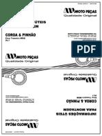 Coroa e pingao.pdf