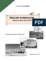 Skolski_kurikulum_za_sk._god._2019.-2020..pdf