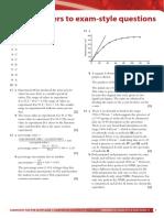 IB_chem2_5_assess_T11