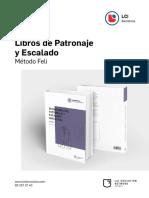 Catalogo_Libros_Patronaje_Escalado