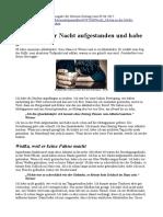 2015-06-Kleine-Zeitung-Ich-bin-aufgestanden.pdf