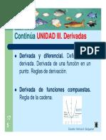 U3.GT2.DerivadasA M I2016