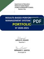 Proficient Portfolio 2020-2021.pdf
