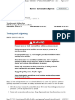 D8R adjusting.pdf